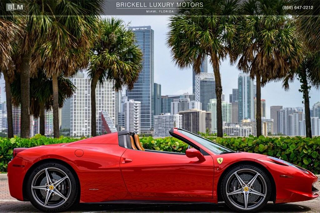 2013 Ferrari 458 Spider image _60f911580c0d54.94069704.jpg