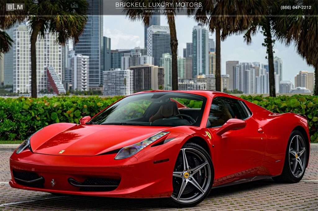 2013 Ferrari 458 Spider image _60f91159048885.23963975.jpg