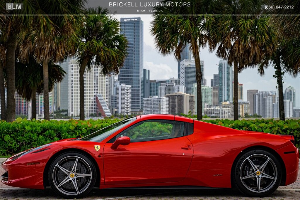 2013 Ferrari 458 Spider image _60f9115991f239.65496734.jpg