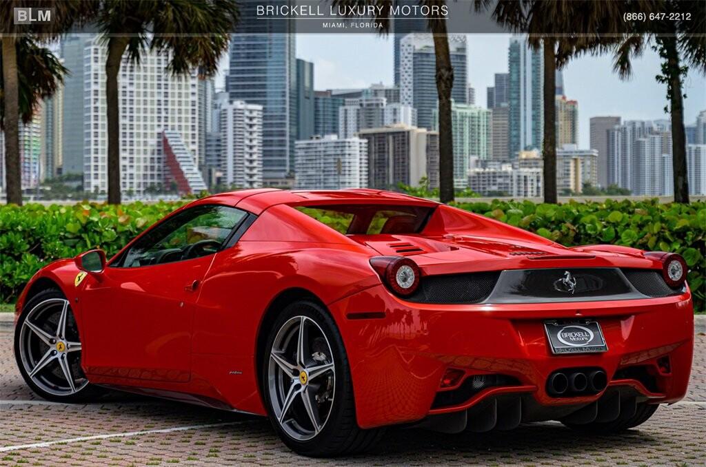 2013 Ferrari 458 Spider image _60f9115a19f3f5.41087820.jpg