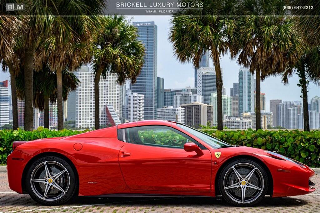 2013 Ferrari 458 Spider image _60f9115c091366.40862443.jpg