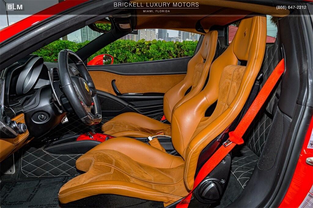 2013 Ferrari 458 Spider image _60f9115dda0a81.86521956.jpg