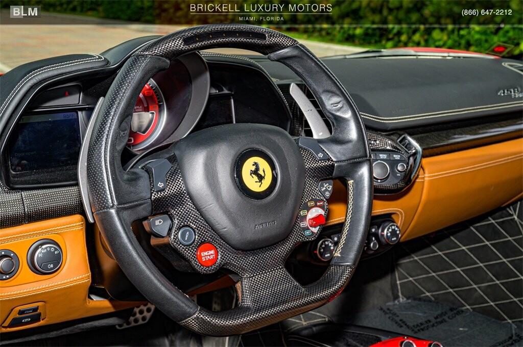2013 Ferrari 458 Spider image _60f9115eeeaf18.21728177.jpg