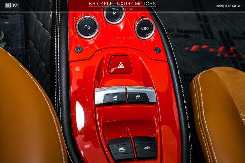 2013 Ferrari 458 Spider image _60f9115fdbdcb9.89380616.jpg