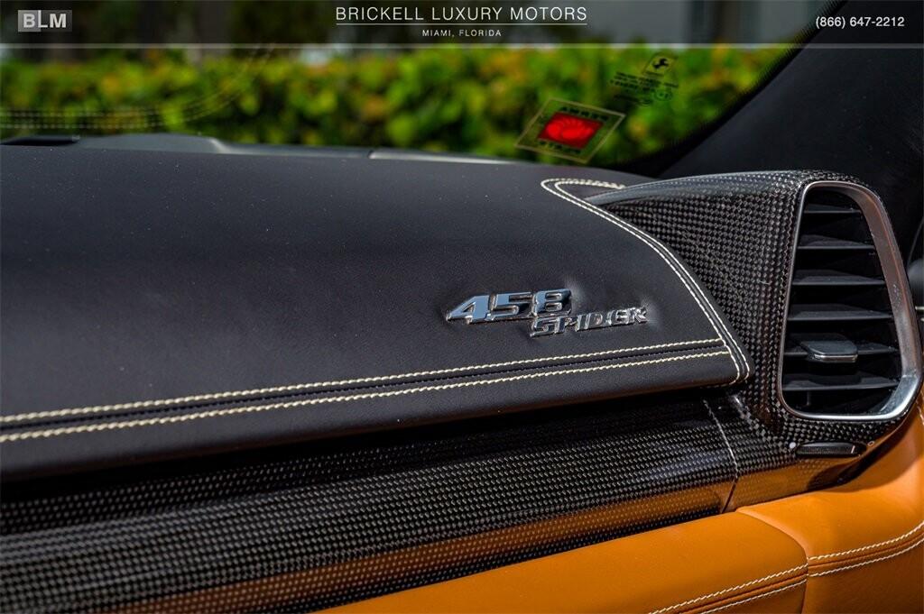 2013 Ferrari 458 Spider image _60f911605eeec9.28162272.jpg