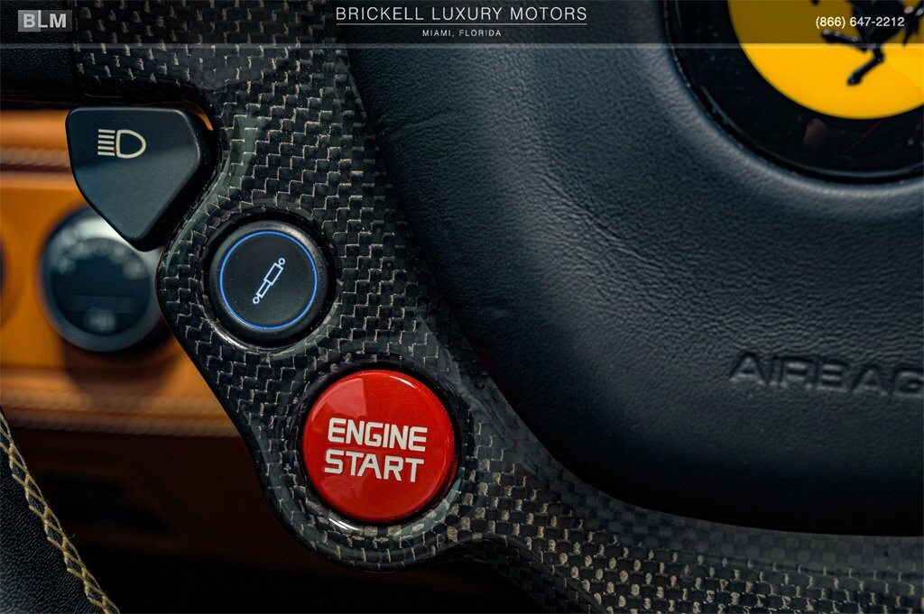 2013 Ferrari 458 Spider image _60f911617c1cb6.95221155.jpg