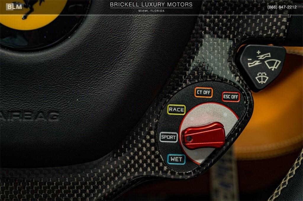2013 Ferrari 458 Spider image _60f911621528d7.85868142.jpg
