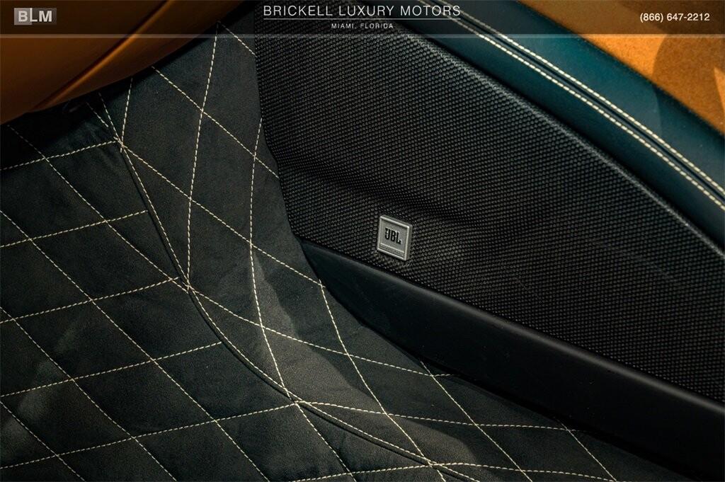 2013 Ferrari 458 Spider image _60f91162d59ab8.83282609.jpg