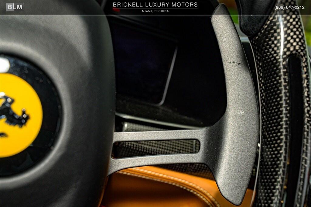 2013 Ferrari 458 Spider image _60f91164553883.02456430.jpg
