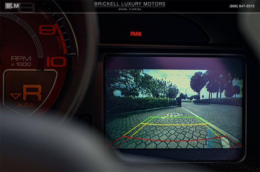 2013 Ferrari 458 Spider image _60f91164d6bd21.07951963.jpg