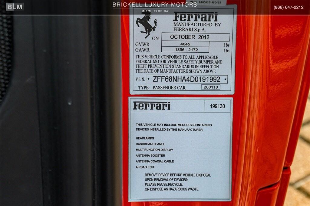 2013 Ferrari 458 Spider image _60f911667c9cb7.73961397.jpg