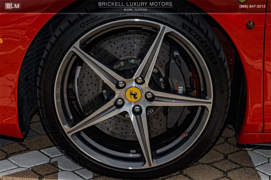 2013 Ferrari 458 Spider image _60f91167b98311.75758571.jpg