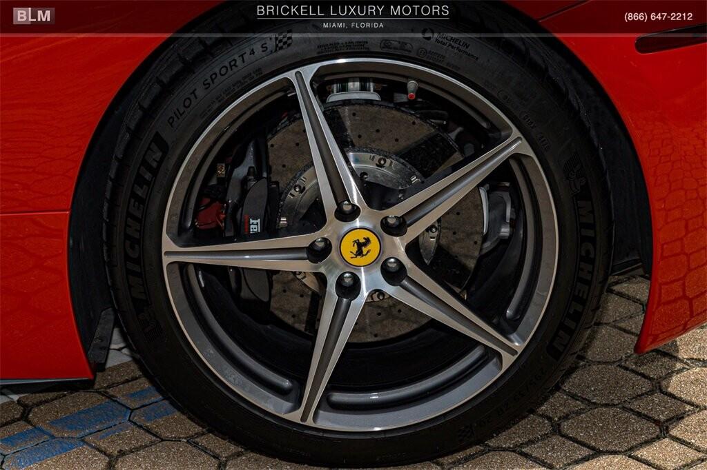 2013 Ferrari 458 Spider image _60f91168476031.70633328.jpg