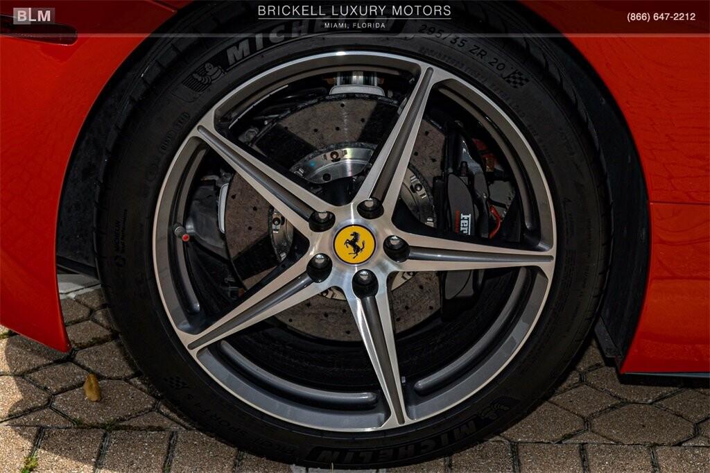 2013 Ferrari 458 Spider image _60f91168c27768.94846607.jpg