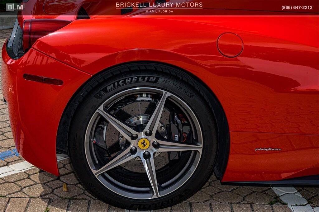 2013 Ferrari 458 Spider image _60f91169f39547.53000487.jpg