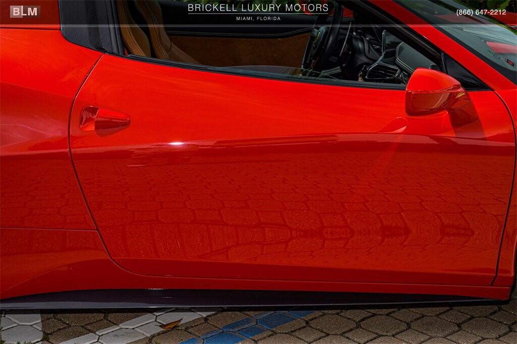 2013 Ferrari 458 Spider image _60f9116a9ee4e1.73497507.jpg