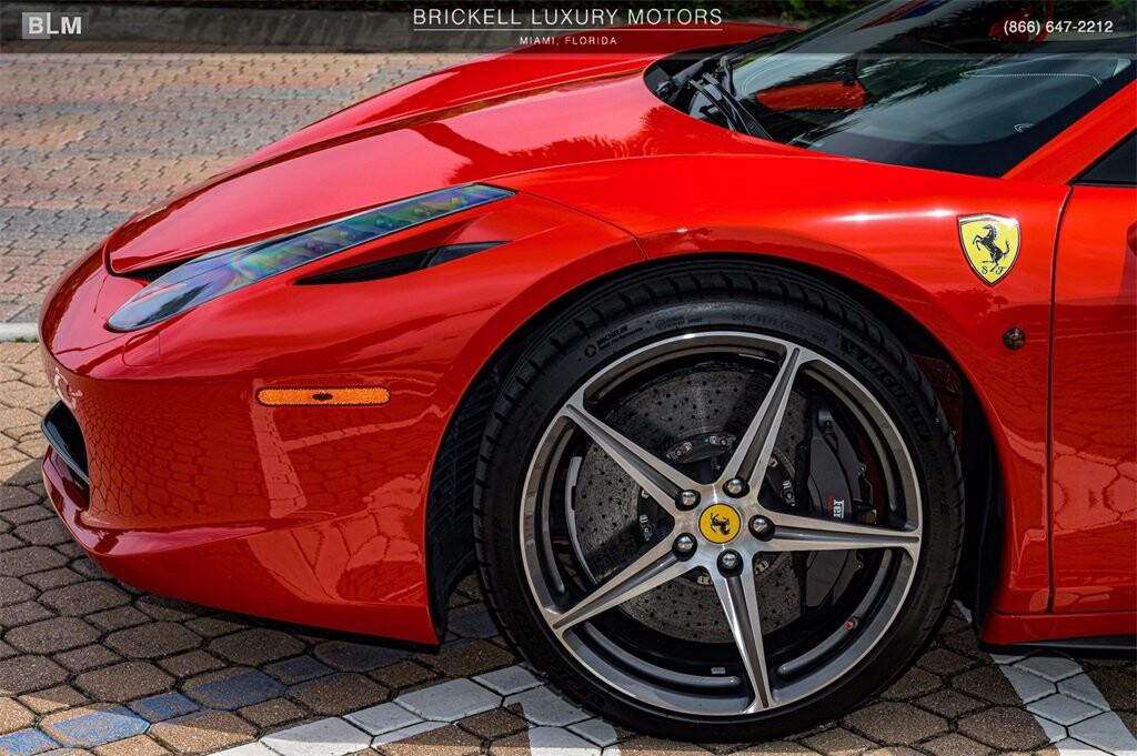 2013 Ferrari 458 Spider image _60f9116b874552.30934612.jpg