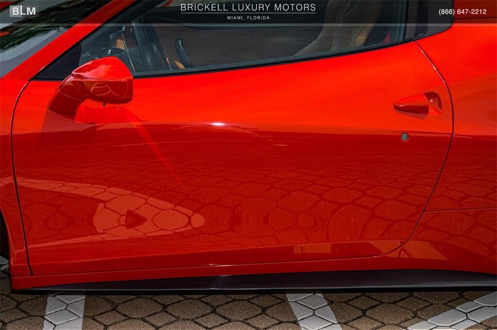 2013 Ferrari 458 Spider image _60f9116c475301.15531815.jpg