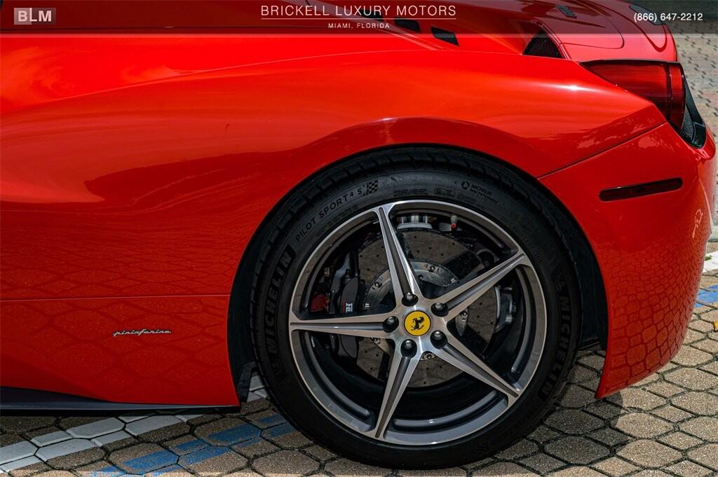 2013 Ferrari 458 Spider image _60f9116cb54265.05694551.jpg