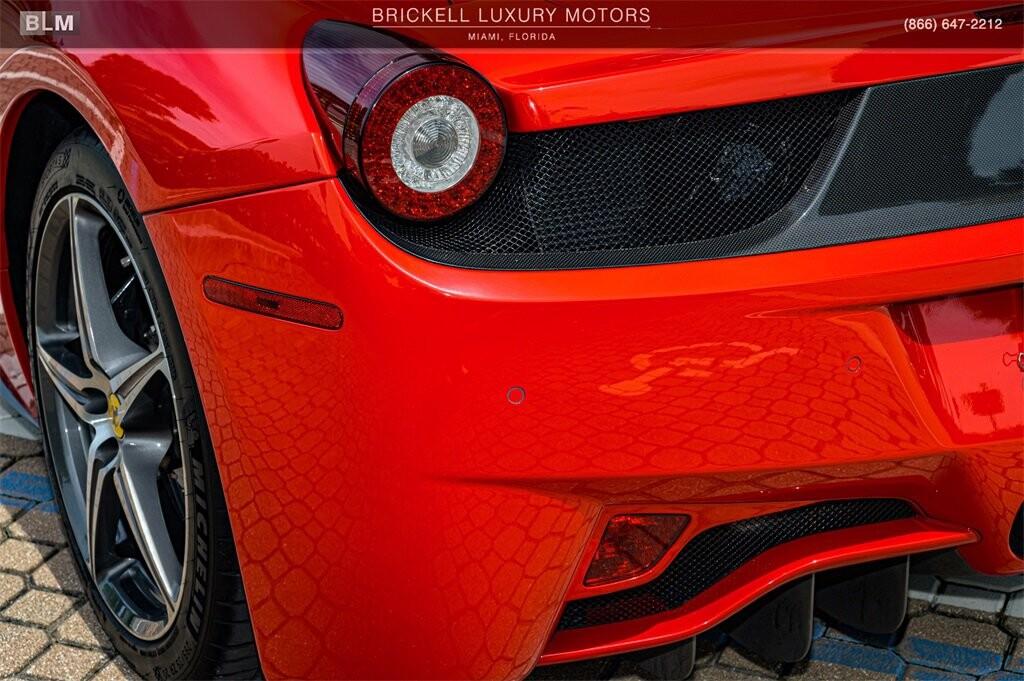 2013 Ferrari 458 Spider image _60f9116eb32ea2.53520036.jpg