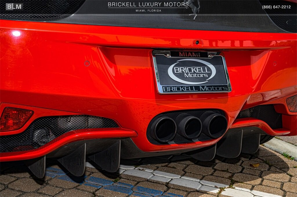 2013 Ferrari 458 Spider image _60f91171505871.56167174.jpg