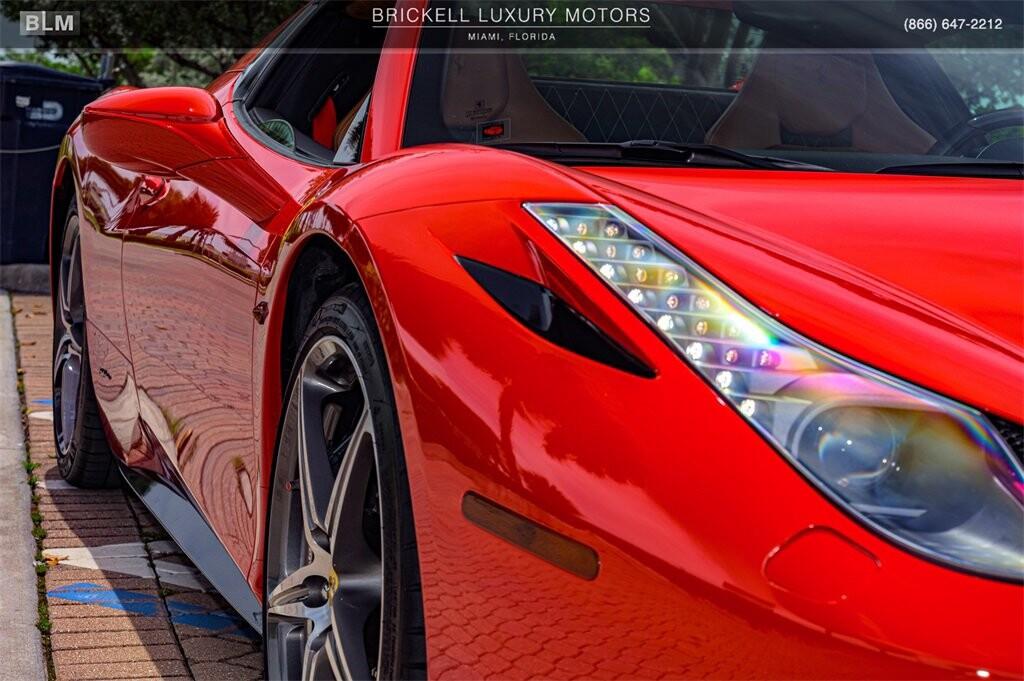 2013 Ferrari 458 Spider image _60f911729e8816.63201191.jpg