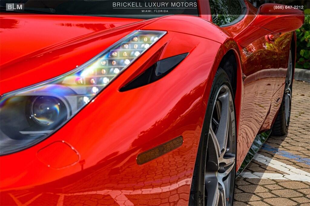 2013 Ferrari 458 Spider image _60f911740f0a01.98823036.jpg