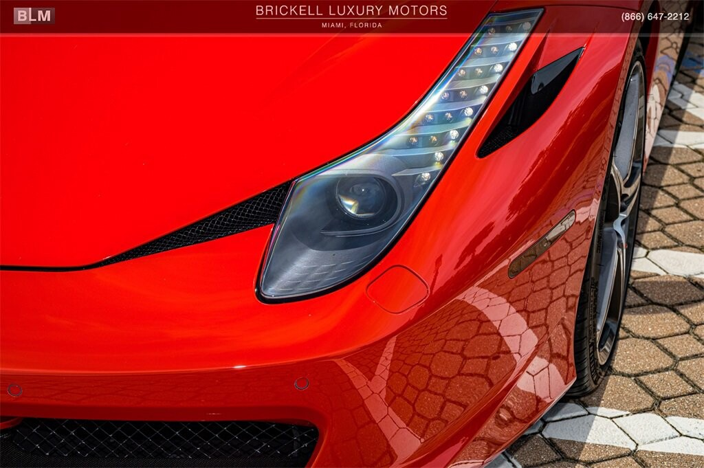 2013 Ferrari 458 Spider image _60f911754b9fc7.69331405.jpg