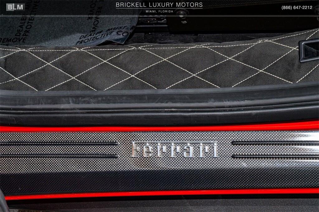 2013 Ferrari 458 Spider image _60f91176b43334.09955351.jpg