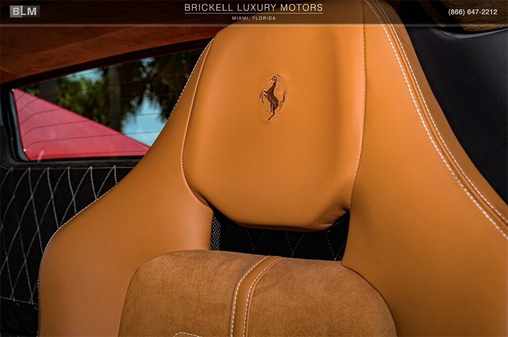 2013 Ferrari 458 Spider image _60f911772220b2.31519638.jpg