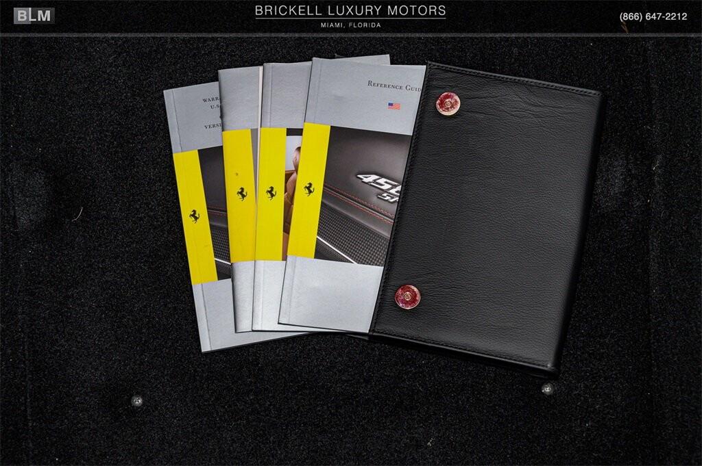 2013 Ferrari 458 Spider image _60f9117a154652.57383227.jpg