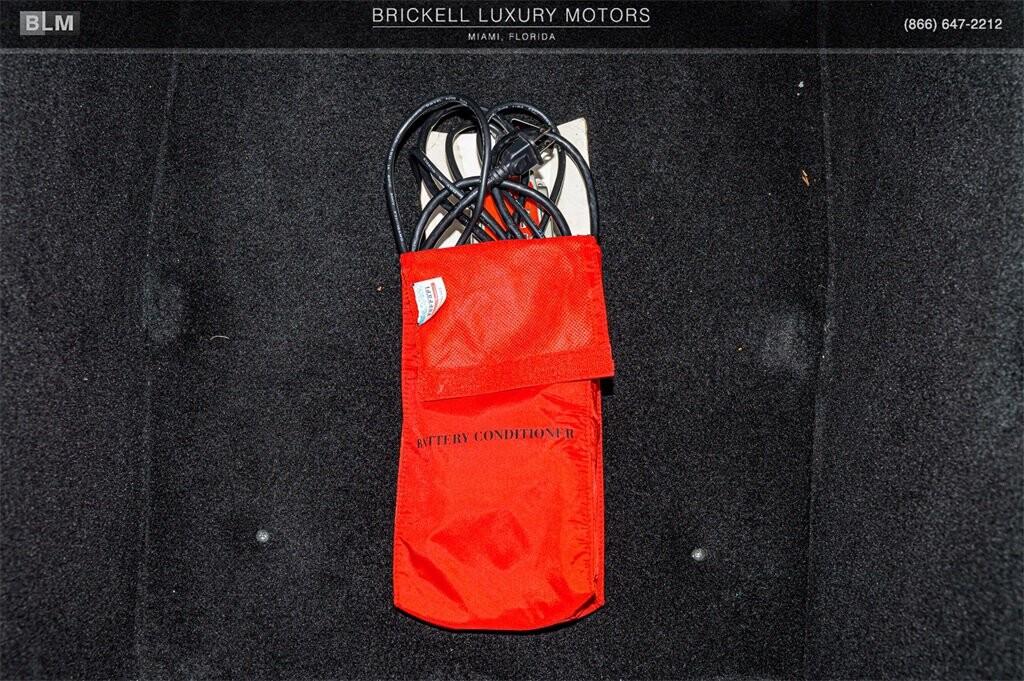 2013 Ferrari 458 Spider image _60f9117c430cd6.22017280.jpg