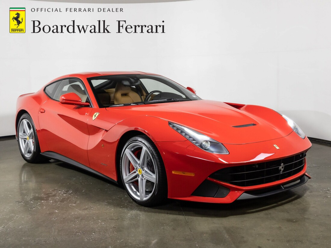 2017 Ferrari F12berlinetta image _60fa68f1c01d74.71033793.jpg