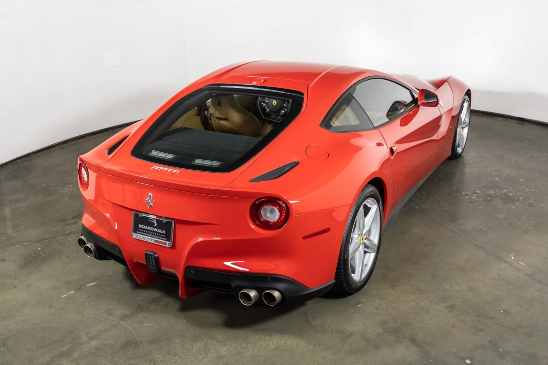 2017 Ferrari F12berlinetta image _60fa68f32e7114.15490706.jpg