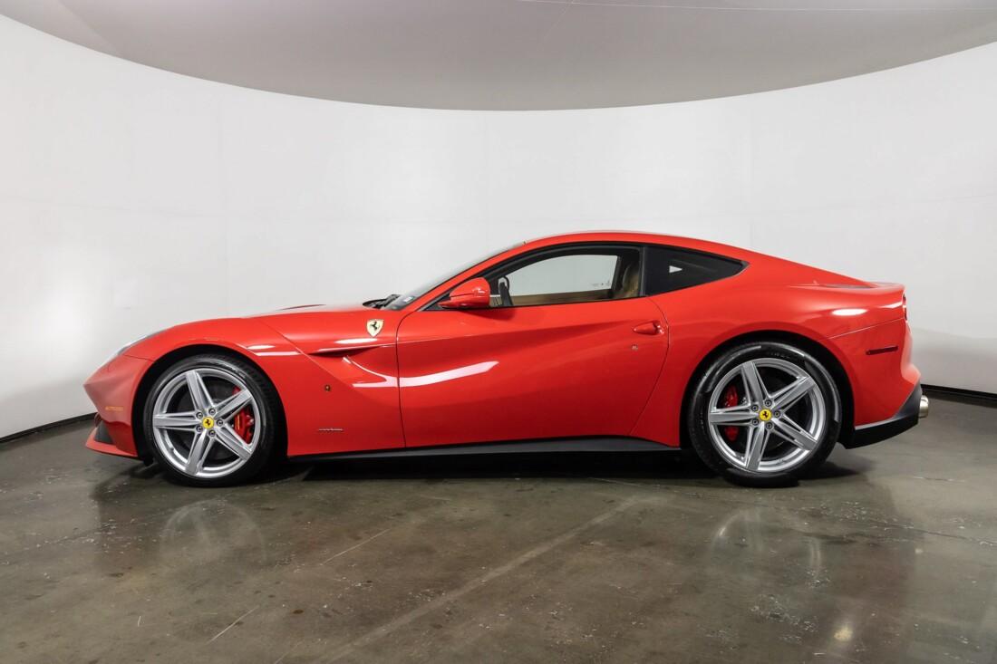 2017 Ferrari F12berlinetta image _60fa68f47ee0c4.46150306.jpg