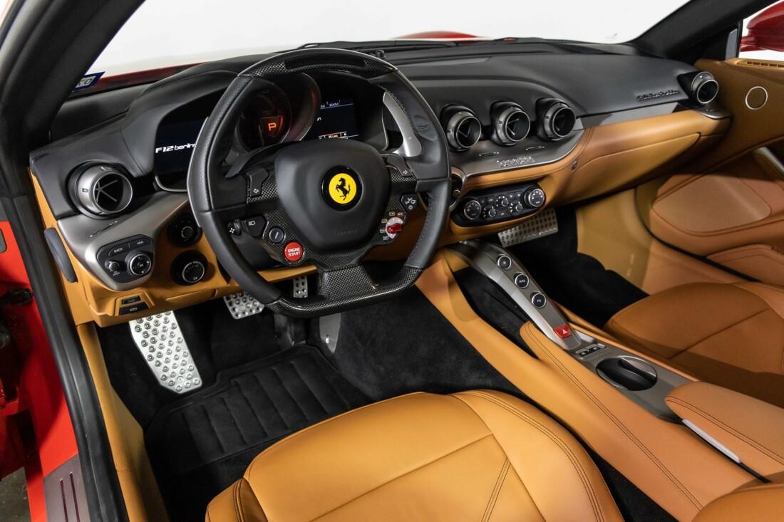 2017 Ferrari F12berlinetta image _60fa68f5a29ed2.13517496.jpg
