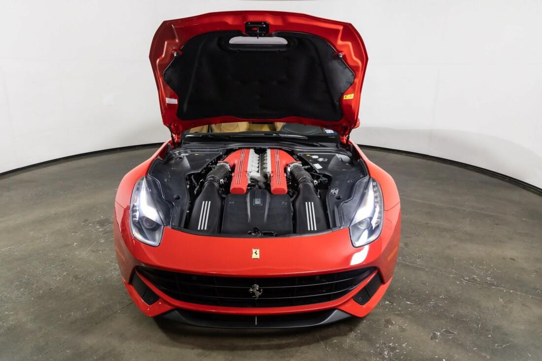 2017 Ferrari F12berlinetta image _60fa68fb385a61.53485471.jpg