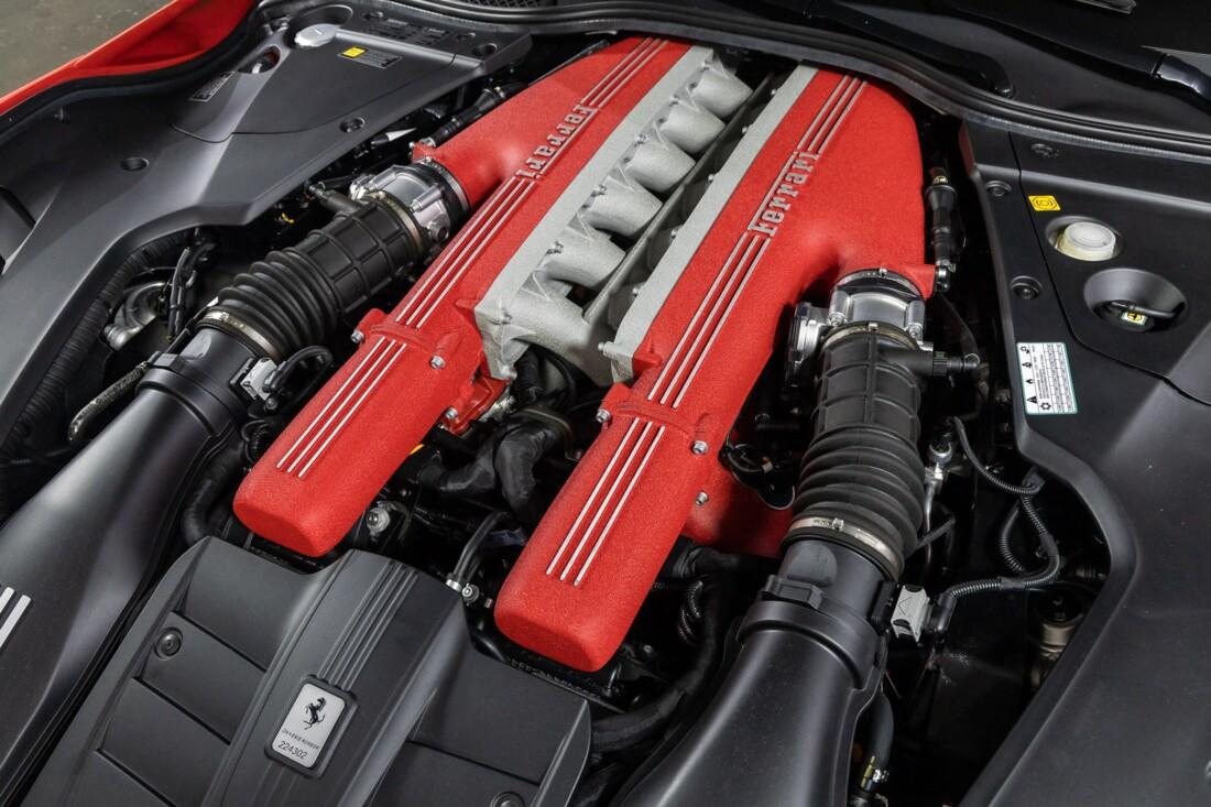 2017 Ferrari F12berlinetta image _60fa68fc753492.50148255.jpg
