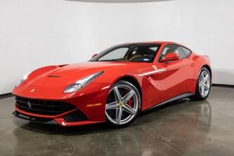 2017 Ferrari F12berlinetta image _60fa68fdce4f14.06478707.jpg