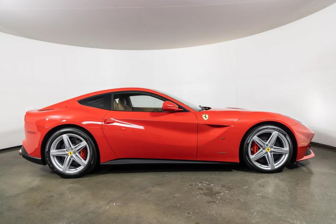 2017 Ferrari F12berlinetta image _60fa6904d6efe2.59942596.jpg