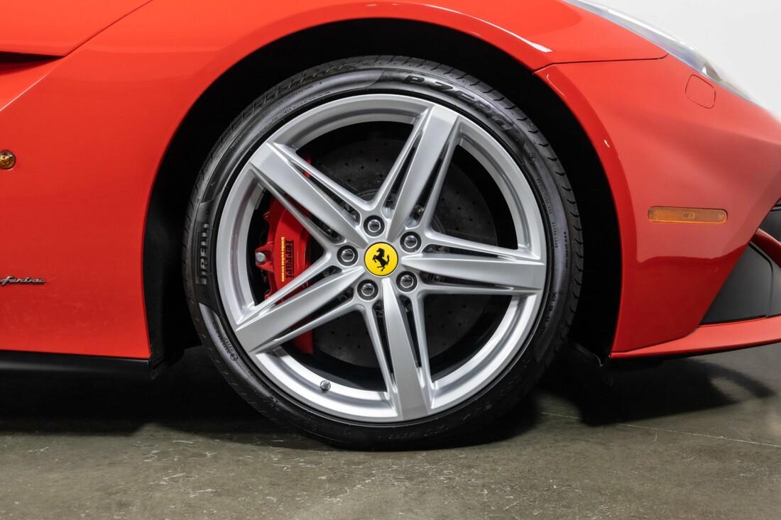 2017 Ferrari F12berlinetta image _60fa6905e27db8.85645964.jpg