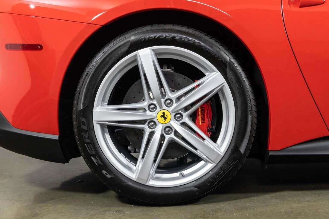 2017 Ferrari F12berlinetta image _60fa690715ba31.43831665.jpg