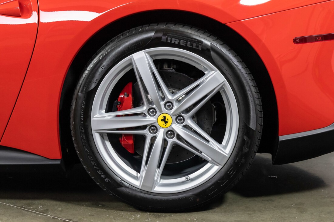 2017 Ferrari F12berlinetta image _60fa6908422bf0.66773698.jpg