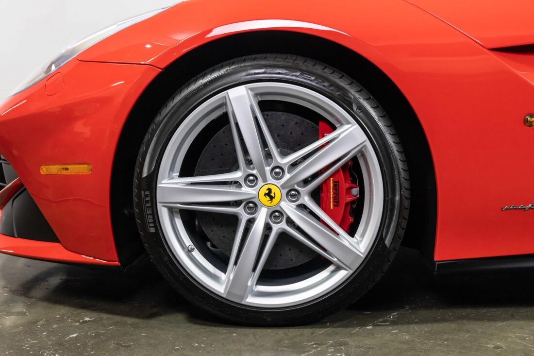 2017 Ferrari F12berlinetta image _60fa690977fea0.72794987.jpg