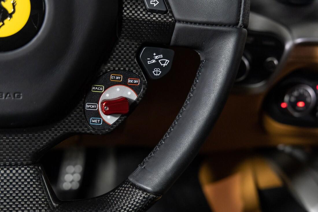 2017 Ferrari F12berlinetta image _60fa691caf9d73.66486619.jpg