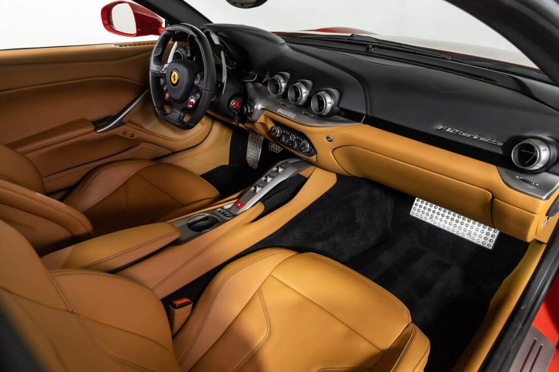2017 Ferrari F12berlinetta image _60fa69253503d7.80426283.jpg
