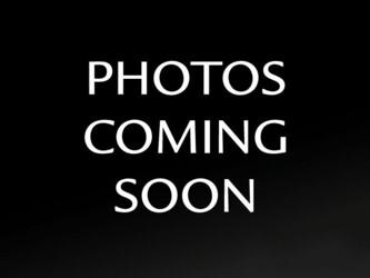 2009 Ferrari Scuderia Spider 16M image _60fbba715fb336.27101400.jpg