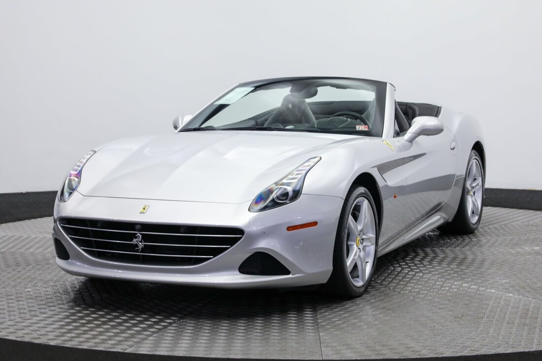 2015 Ferrari  California image _60fe5fa46ab867.33005666.jpg