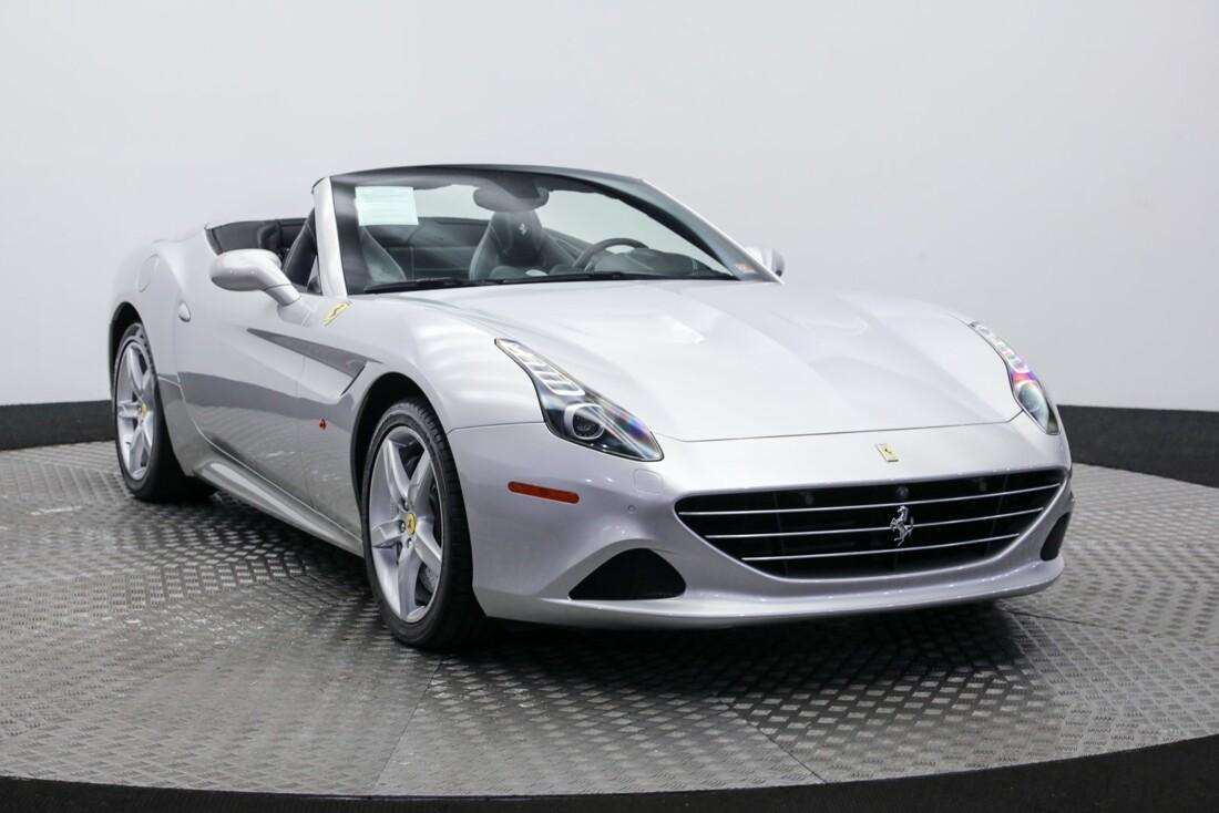 2015 Ferrari  California image _60fe5fc0181804.56734327.jpg