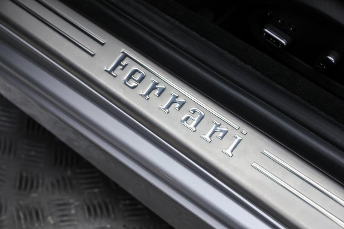 2015 Ferrari  California image _60fe5fc2619fc4.40313591.jpg